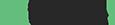 Jólarásin Logo